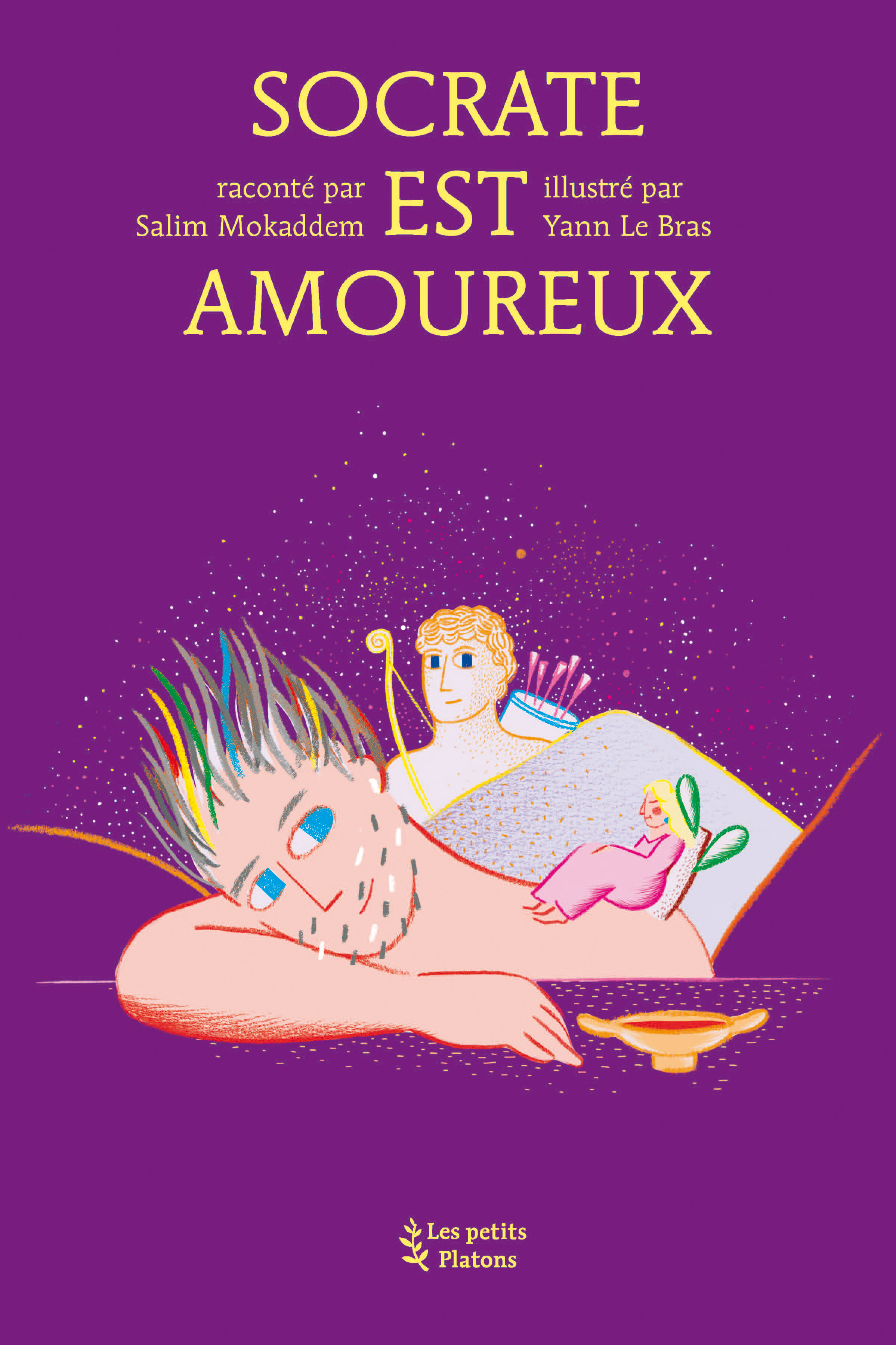 site amoureux nous lubertin