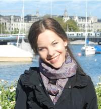 Hélène Malard
