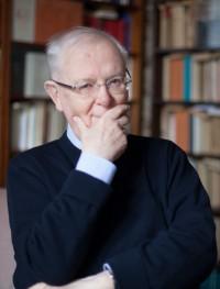 Jean-François Marquet - Le Vitrail & l'Énigme