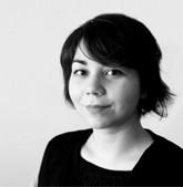 Mayumi Otero