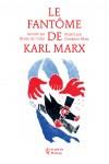 Livre philosophie enfants dès 9 ans – Le fantôme de Karl Marx