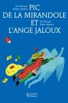 Livre philosophie pour les enfants – Pic de la Mirandole et l'ange jaloux