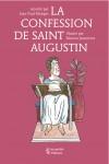 La Confession de saint Augustin