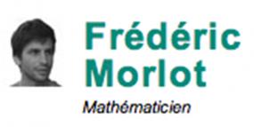 Frédéric Morlot