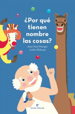 """""""Les tout petits Platons"""", en version espagnole !"""