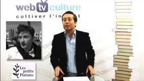 """""""Les Dialogues des petits Platons"""" sur Web TV Culture !"""