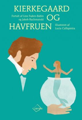Kierkegaard et la Sirène