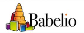 Retrouvez les petits Platons sur Babelio !