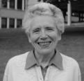 Marguerite Léna